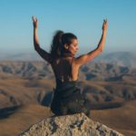 22 stvari koje morate znati prije putovanja u Peru